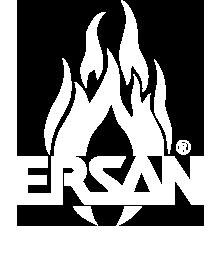 Ersan Yangın Dolapları - Yangın Söndürme Cihaz ve Malzemeleri